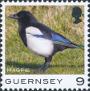Guernsey, 2021