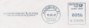 Duitsland, 2002