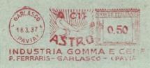 Italië, 1937