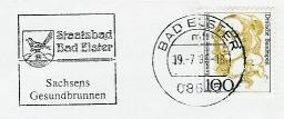 Duitsland, 1995