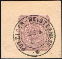 Duitsland, 1882