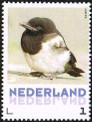Nederland, 2017