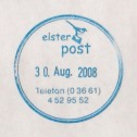 Duitsland, 2008