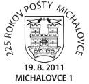 Slowakije, 2011