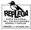 Spanje, 2008