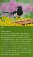 Vogelbescherming Nederland, 2009